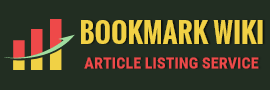 BookmarkWiki.com : Bookmarking News, Information & Entertainment Resources | Easily Submit Story, Articles, Videos, Facebook & Twitter Status Updates | SEO Bookmarks, Dofollow Bookmarking & Forum Submission Services